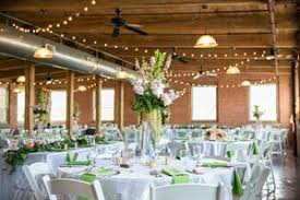 Wedding Venues In Central Pa Party Venues In Harrisburg Pa 105 Party Places