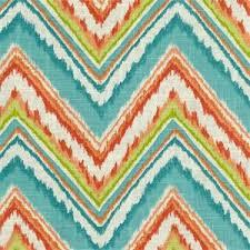 33 best fabrics images on pinterest drapery fabric home
