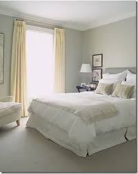 29 best evelyn u0027s new room images on pinterest bedroom ideas