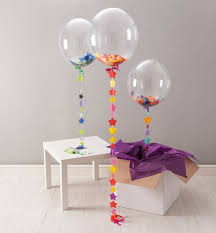 balloon delivery asheville nc 15 best personalise balloons to make a fantastic gift