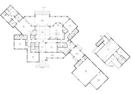Low Country Floor Plans 5154 Ravens View Rd Johns Island Sc 29455 Home For Sale Search
