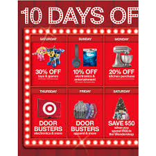 target 15 off black friday target black friday 2017 deals ad u0026 sales blackfriday com