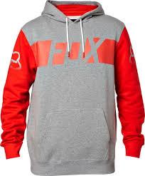 wholesale motocross gear fox fox men u0027s clothing pullover sale online factory wholesale