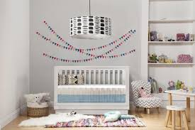 Babyletto Harlow 3 In 1 Convertible Crib Harlow 3 In 1 Convertible Crib Project Nursery