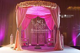 Indian Wedding Mandap Rental Suhaag Garden Indian Florida Wedding Decorators Event Design