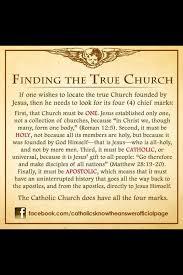 2167 best touch of faith images on catholic