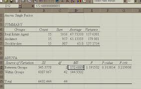 how to make anova table in excel anova6 jpg