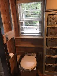 amenity filled 320 sq ft tiny house tiny house listings