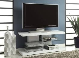 modern tv stands tv stands for flat screens kanto mtm65pl mobile tv stand with