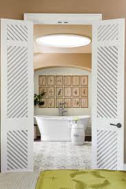 stand alone bathtubs that we know you u0027ve been dreaming about