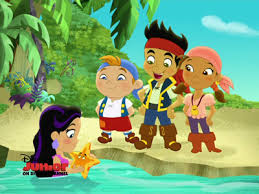 jake marina mermaid images jake neverland pirates