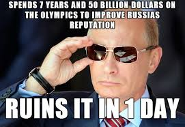 Dont Give A Fuck Meme - putin don t give a fuck meme by tuomoruutu memedroid