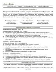 Resume Templates Online Free Free Resume Templates Easily Download U0026 Print Resume Companion