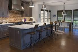 kitchen restoration ideas decoration kitchen room design kitchen refacing kitchen