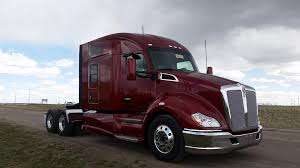 new kenworth truck prices 2017 kenworth t680