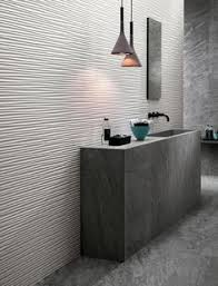 White Paneling For Bathroom Walls - 3d wall panel diamond p n wd 004 wallcovering pinterest