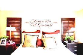 bedroom design ideas for women wo inspirations and decorating