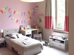 chambre d enfants chambre bebe couleur chambre fille couleur chambres denfants misez