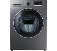 best washer deals black friday washer haier washing machine cheapest lowest price list in india