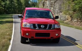 nissan titan for sale by owner 2012 nissan titan reviews and rating motor trend