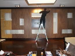 Wohnzimmerschrank Diy Wanddesign Wohnwand Selber Bauen Resimdo