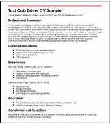 Sample Resume For Forklift Driver by Driver Resume Examples Resume Forklift Driver Resume Sample Resume