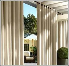 Curtains Ideas Inspiration Patio Door Curtain Ideas Awesome Curtains For Doors With Glass