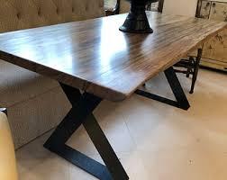 30 inch table legs popular steel table legs for industrial blue ridge metal works ideas