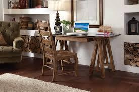 Diy Door Desk by Old Windows U2013 Not A Pane La Z Boy Arizona