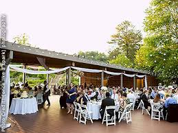 weddings in atlanta chattahoochee nature center roswell weddings here comes the guide