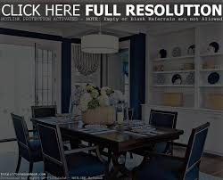 Kendall College Dining Room Dining Room Table Sets Leather Chairs Destroybmx Com Dining