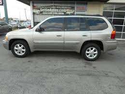 used lexus for sale fort wayne indiana settle auto sales taylor st used cars fort wayne in dealer