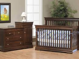 french country changing table countryside amish furniture