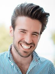 what is vertical haircut 80 best hairstyles for men and boys the ultimate guide 2017