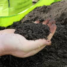 Vegetable Garden Soil Mix by Advice For Uk Raised Bed Vegetable Growers Inc Discounts On Beds