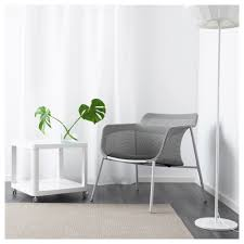 Trendy Armchairs Ikea Ps 2017 Armchair Grey Ikea