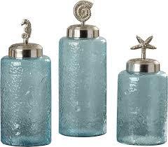 rosecliff heights 3 piece kitchen canister set u0026 reviews wayfair