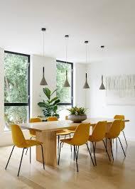 dining room stylish modern lighting houzz table prepare light