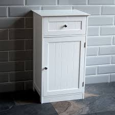 The Range Bathroom Furniture Bath Vida Double Door Shutter Wall Mounted Bathroom Cabinet Wood