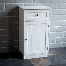 Range Bathroom Furniture by Bathroom Cabinet Single Double Door Wall Mounted Tallboy Cupboard