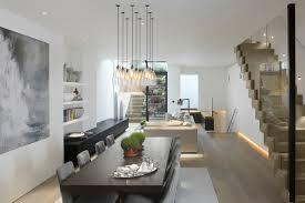 exciting modern pendant lighting for kitchen island uk creative