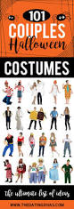 halloween characters clipart 540 best halloween costume ideas images on pinterest halloween
