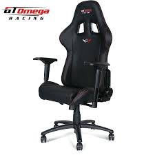 desk chair without arms fetchmobile co