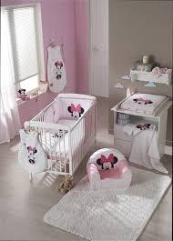theme chambre bébé fille theme chambre bebe fille ctpaz solutions à la maison 8 jun 18 17