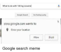 Google Memes - 25 best memes about google search meme google search memes