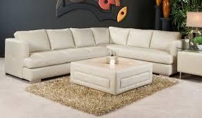 custom sectional sofa design custom sectional sofa design design decorating modern under custom