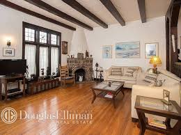 1930 Home Interior by Enchanting 1930s Tudor Home Is Just 429k But Also Way Out In