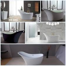 Best Freestanding Bathtubs How To Choose The Best Freestanding Bathtubs For Your Home Home