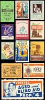 72 best stamps images on pinterest stamp collecting postage