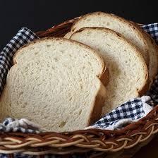 Pizza Dough In A Bread Machine 6 Bread Machine Secrets For Beginners